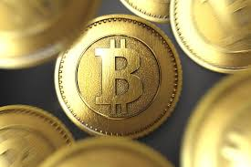 The history of bitcoin started with the invention and was implemented by the presumed pseudonymous satoshi nakamoto, who integrated many existing ideas from the cypherpunk community. Bitcoin Explained Here S Everything You Need To Know Cnet