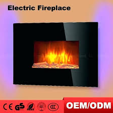 charmglow gas fireplace gas fireplace gas fireplace parts electric fireplace electric fireplace supplieranufacturers at