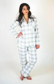 Pajama Patterns Classy Closet Case Patterns Carolyn Pajama Printed Pattern Imagine Gnats