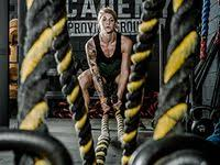 38 Best Workout Shoot images | Workout, Fitness photoshoot ...
