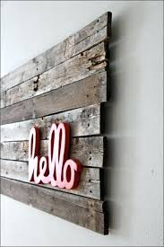 barnwood wall ideas reclaimed barn wood projects home design barnwood wall decor ideas