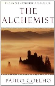 the alchemist a fable about following your dream lexile® a  the alchemist a fable about following you