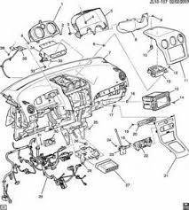 saturn vue bcm wiring diagram saturn auto wiring diagram schematic similiar 2007 saturn vue parts diagram keywords on saturn vue bcm wiring diagram