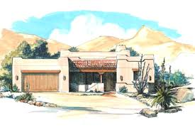 small adobe house plans adobe house plans inspiring ideas ft plan small adobe house floor plans