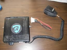 galls 5 switch box wiring diagram wiring diagrams 100w basic siren whelen strobe wiring diagram kjpwg galls 5 switch box source