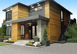 Spectacular Design 11 Modern House For Small Lot Area 17 Best Ideas About  Houses On Pinterest