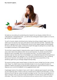 introduction dissertation examples masters