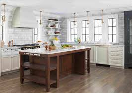 cabinet handles for dark wood. Dark Wood Cherry Hardware Best Kitchen Rhweupco Cabinet 2017 Handles For A