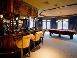 Basement Bar Design Ideas Cool These 48 Basement Bar Ideas Are Perfect For The Man Cave