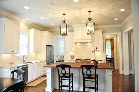 hanging lantern light fixtures uk pendant lamp impressive fixture kitchen home lighting