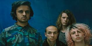 <b>Mystery Jets</b> - Music on Google Play