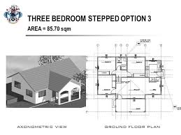 three bedroom 01 jpg