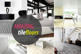 Kitchen Floor Ceramic Tile Design Ideas Tile Floor Design Ideas