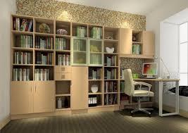 Study Room Interior Design  Design Art U0026 Inspiration  Fooshie Simple Study Room Design