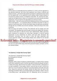 essay topics for college applications harvard college admission essay topic bad college essays