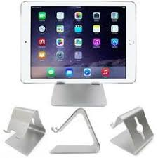 Apple iPad, air 1 16GB WiFi Only Space Gray Refurbished M: ipad air 1 case