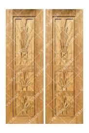 Tamil Nadu Front Double Door Designs Velman Product