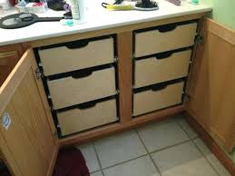 kitchen pull out drawers bathroom storage cabinets with pull out shelves drawer and wood cabinet doors kitchen pull out drawers cabinets