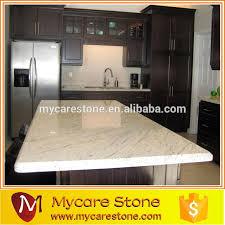 prefab kashmir white granite kitchen countertop prefab laminate kitchen countertops