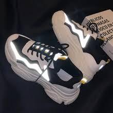<b>vulcanize womens</b> shoes <b>fashion</b> dad