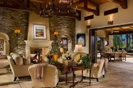 Mediterranean Living Room Design Showcase Of Mediterranean Style Interior Design Stunning Expressions