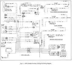 1975 corvette wiring diagram efcaviation com 1972 corvette wiring diagram at 1975 Corvette Wiring Diagram