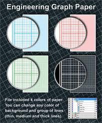 Blank Graph Template 20 Free Printable Psd Vector Eps
