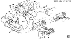 1997 bonneville engine diagram wiring all about wiring diagram 2011 Buick Enclave Wiring-Diagram HVAC at 1995 Buick Park Avenue Engine Diagram Wiring Schematic