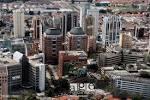 imagem de Américo Brasiliense São Paulo n-8