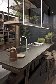 Kitchen Interiors Design Beauteous Pin By R On Interior Design Pinterest Kitchens Interiors And
