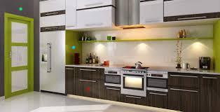 Merino Laminates For Kitchen Cabinets Merino Laminates