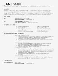 sample school psychologist resumes school psychologist resume sample
