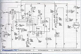 john deere 318 starter wiring diagram tamahuproject org john deere 316 wiring diagram at John Deere 318 Ignition Switch Wiring Diagram
