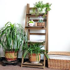 wooden plant pot stand wooden flower pot stands wooden flower pot stands supplieranufacturers at