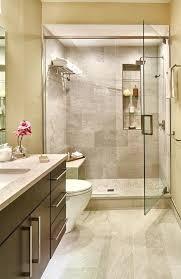 Interesting Modern Bathroom Design Small Small Bathroom Design New Bathroom Remodel Small Space Set