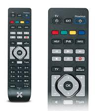 panasonic tv remote codes. remote control v5 panasonic tv codes