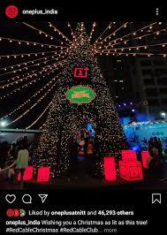 B And Q Christmas Lights Oneplus Appreciation Post Oneplus Community