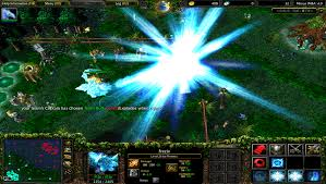 dota 1 patch 1 26 download free
