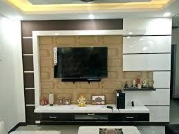 simple room interior. Wall Unit Designs Living Room Interior Best Units Fascinating Simple Tv For  Design Simple Room Interior H