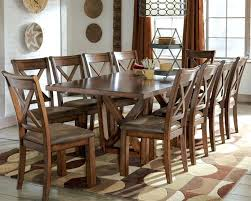 rustic table and chairs kitchen design best rustic tables wooden dining pertaining to chairs decorations 9 rustic farmhouse table set