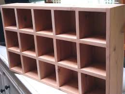 astonishing ikea cubby storage storage wood ikea cubby storage bench astonishing ikea cubby
