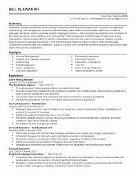 Resume Chemical Plant System Operators Resume Valet Manager Live Chemical  Plant Operator Sample Resume New Chemical Plant Operator Cover Letter  Chemical ...