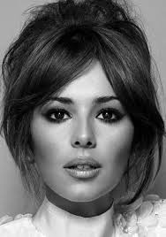 Best 20  Bangs wavy hair ideas on Pinterest   Wavy bangs  Bang additionally 33 Of The Best Men's Fringe Haircuts   FashionBeans moreover  moreover 50 Cute Long Layered Haircuts with Bangs 2017 together with 33 Of The Best Men's Fringe Haircuts   FashionBeans likewise Best 25  Retro bangs ideas on Pinterest   Retro haircut  Short together with 25 Angular Fringe Haircuts  An Unexpected 2017 Trend likewise  furthermore fringe hairstyle fashionable   Black Hair Styles furthermore Best 25  Side fringe haircuts ideas on Pinterest   Hair side also 40 Side Swept Bangs to Sweep You off Your Feet   Side bangs. on fringe haircuts