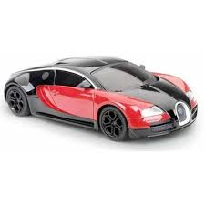 Bugatti has a reputation for gracing many racing tracks over the years. Phoenix Bugatti Veyron Rechargeable Car Price In India Specs Reviews Offers Coupons Topprice In