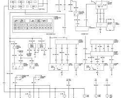 wiring of 1999 club car ds wiring diagram wiring diagram examples 87 Club Car Wiring Diagram wiring of 1999 club car ds wiring diagram, jeep yj wiring diagram, wiring of 87 club car wiring diagrams