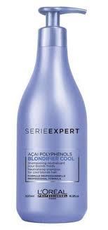 <b>L</b>'Oreal Professionnel Фиолетовый <b>шампунь</b> для холодных ...