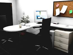 amazing modern glass office desk interior decorating ideas used office furniture for sale near me used office furniture for sale miami fl used office furniture for sa
