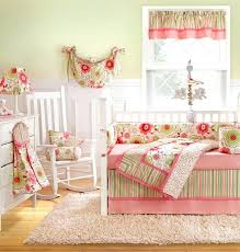 contemporary baby bedding sets baby girl bedding ideas that are cute and stylish modern nursery bedding
