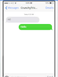 Text Iphone Message Tools Top Generator Fake 9 tFg56x