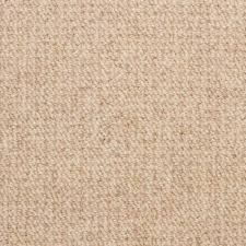 Bockrath Flooring Rugs carpet flooring price